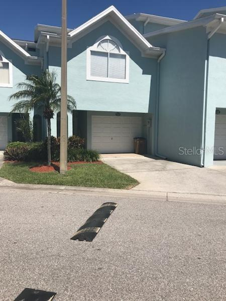 514 Garland Circle, Indian Rocks Beach, FL 33785 (MLS #T3182290) :: Charles Rutenberg Realty