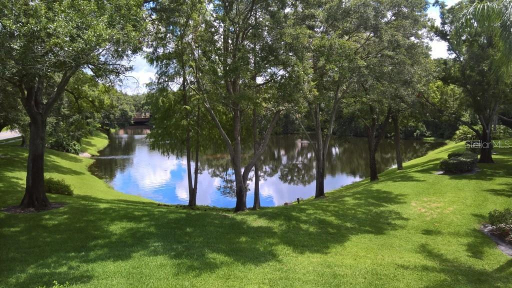 3167 Landmark Drive - Photo 1