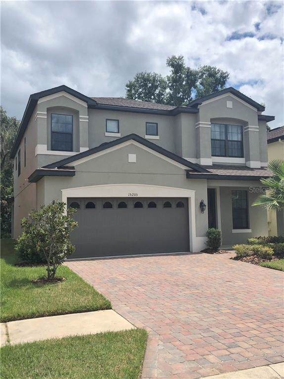 15205 Fiji Isle Place, Tampa, FL 33647 (MLS #T3193919) :: Lovitch Realty Group, LLC