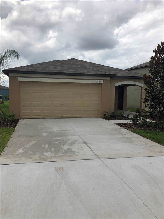5130 Brickwood Rise Drive, Wimauma, FL 33598 (MLS #T3194095) :: Cartwright Realty