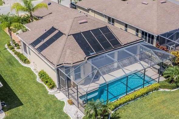 735 Camellia Green Drive, Sun City Center, FL 33573 (MLS #T3198131) :: Premier Home Experts