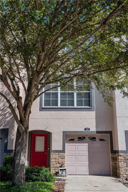 2405 Lexington Oak Drive - Photo 1