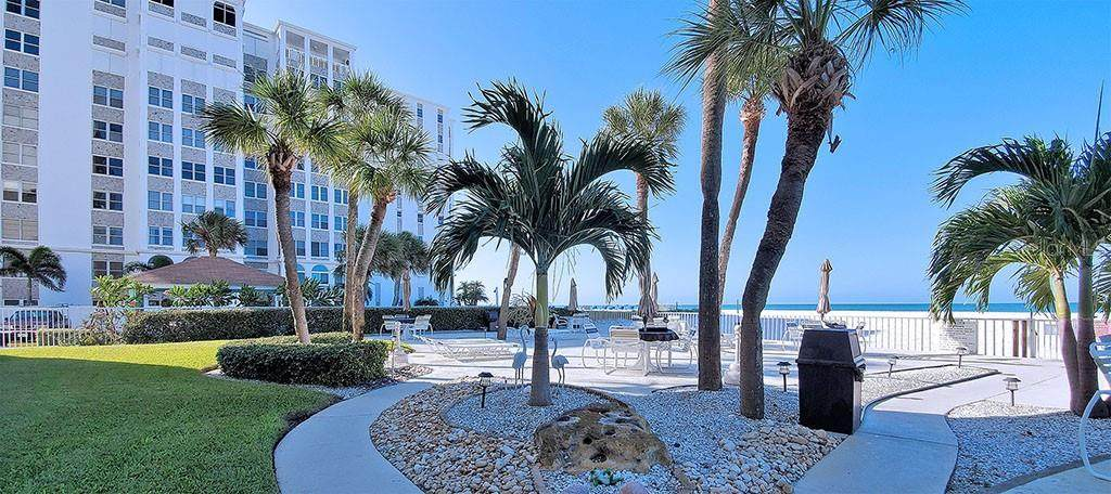 5000 Gulf Boulevard - Photo 1