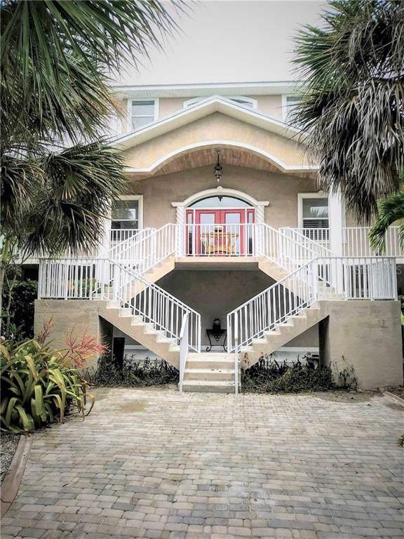 26 Bayshore Circle, Placida, FL 33946 (MLS #T3203334) :: The BRC Group, LLC
