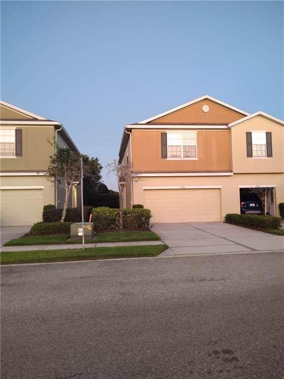5004 White Sanderling Court, Tampa, FL 33619 (MLS #T3212849) :: Griffin Group