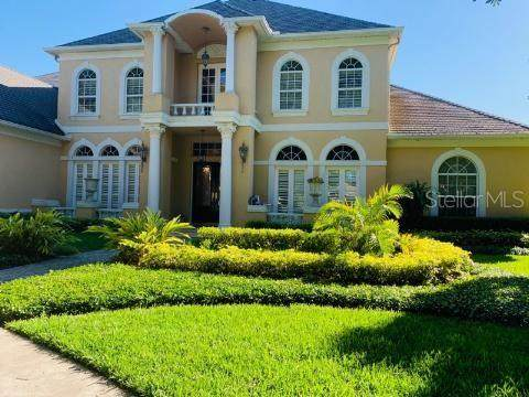 16206 Talavera De Avila, Tampa, FL 33613 (MLS #T3223768) :: Premium Properties Real Estate Services