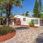 Address Not Published, Redington Beach, FL 33708 (MLS #T3225291) :: GO Realty