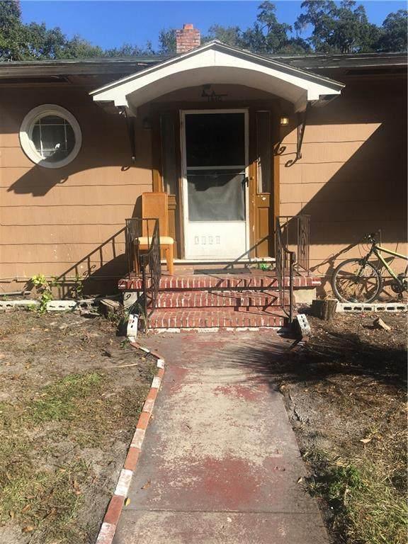 1610 13TH Street S, St Petersburg, FL 33705 (MLS #T3226142) :: Homepride Realty Services