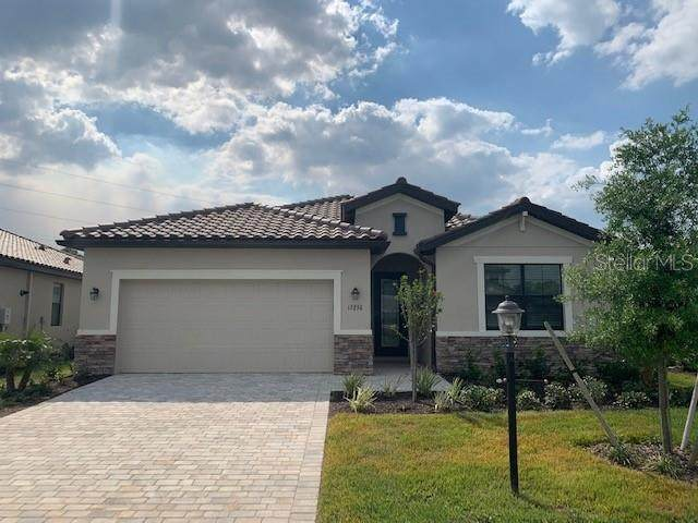 17230 Blue Ridge Place, Bradenton, FL 34211 (MLS #T3230761) :: Medway Realty