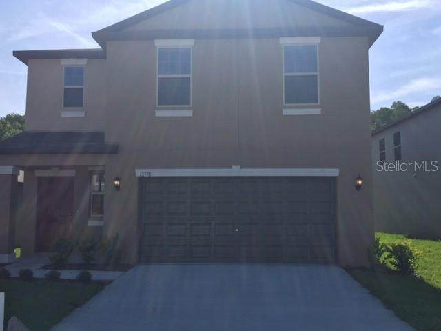 13378 Marble Sands Court - Photo 1