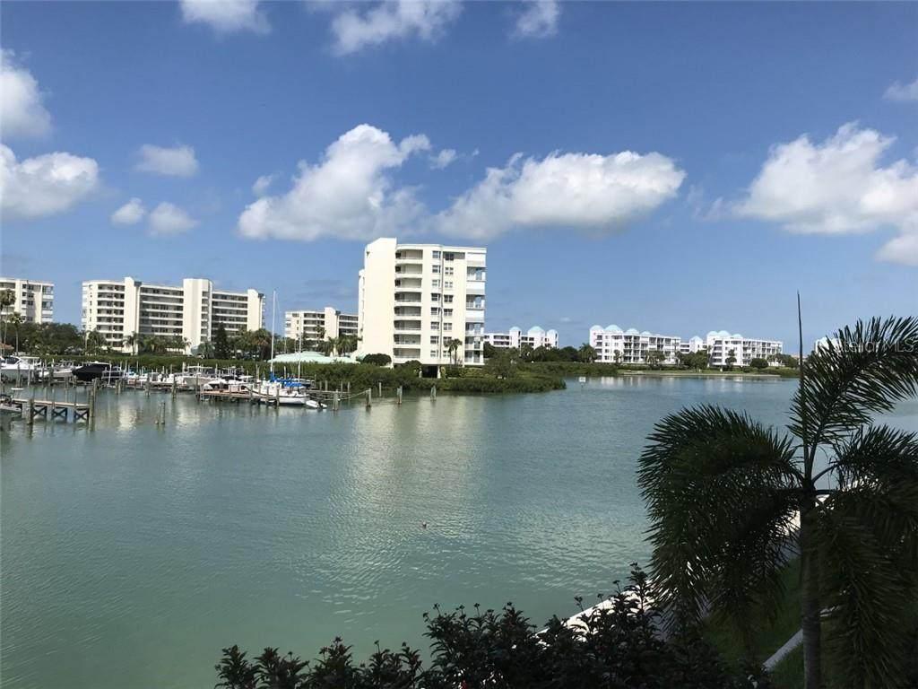 7600 Sun Island Drive - Photo 1