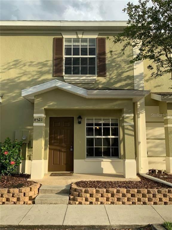 8521 Gablebend Way, Tampa, FL 33647 (MLS #T3243857) :: Cartwright Realty