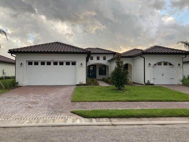 705 17TH Avenue E, Palmetto, FL 34221 (MLS #T3244307) :: EXIT King Realty