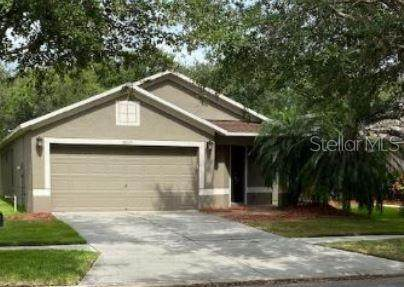 18229 SW Portside Street, Tampa, FL 33647 (MLS #T3252037) :: Florida Real Estate Sellers at Keller Williams Realty