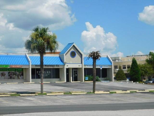 38152 Medical Center Avenue - Photo 1