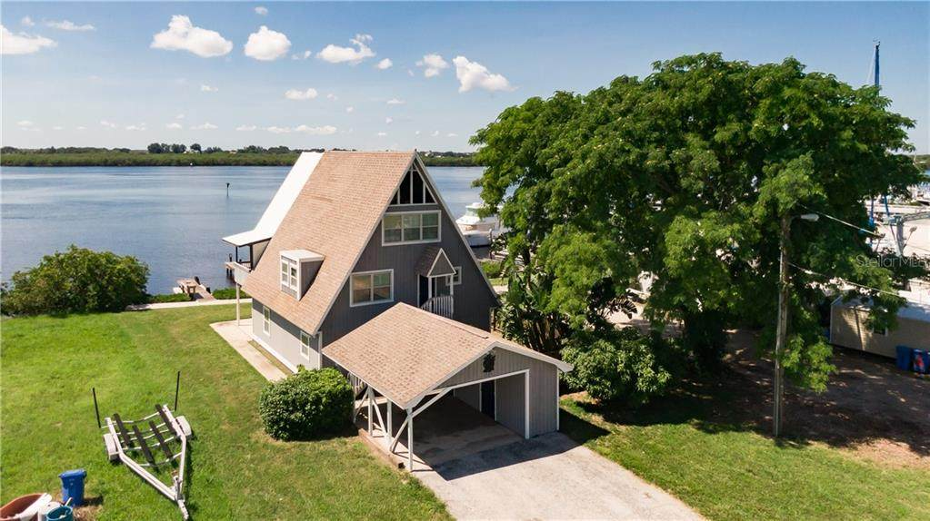 3324 Shell Point Road - Photo 1