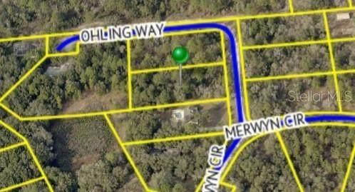 18255 Ohling Way - Photo 1