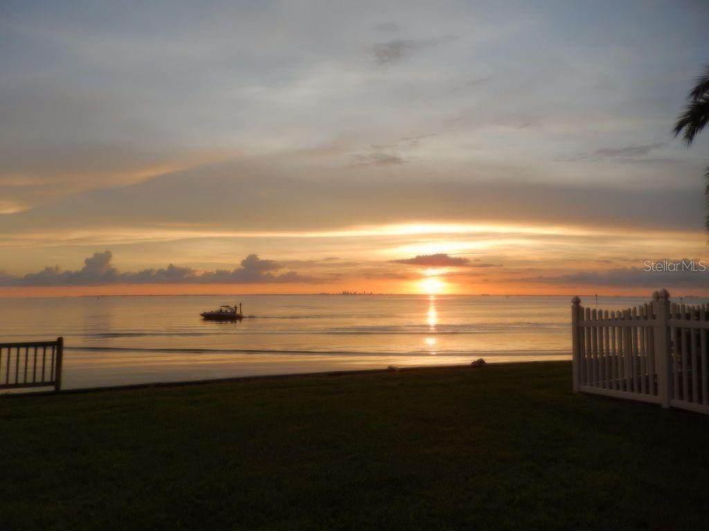 804 Bahia Del Sol Drive - Photo 1