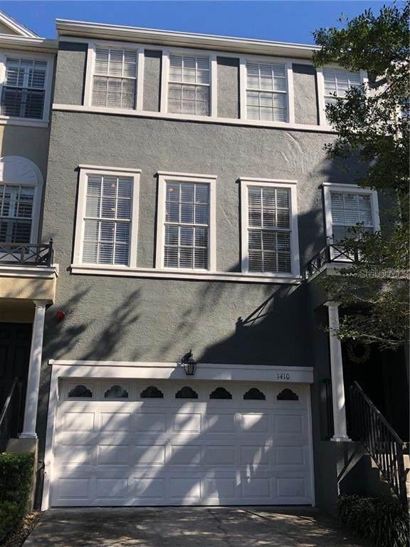 1410 Harbour Walk Road, Tampa, FL 33602 (MLS #T3274512) :: Baird Realty Group