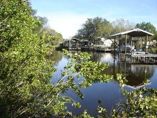 2ND Avenue NW, Ruskin, FL 33570 (MLS #T3275435) :: Premium Properties Real Estate Services