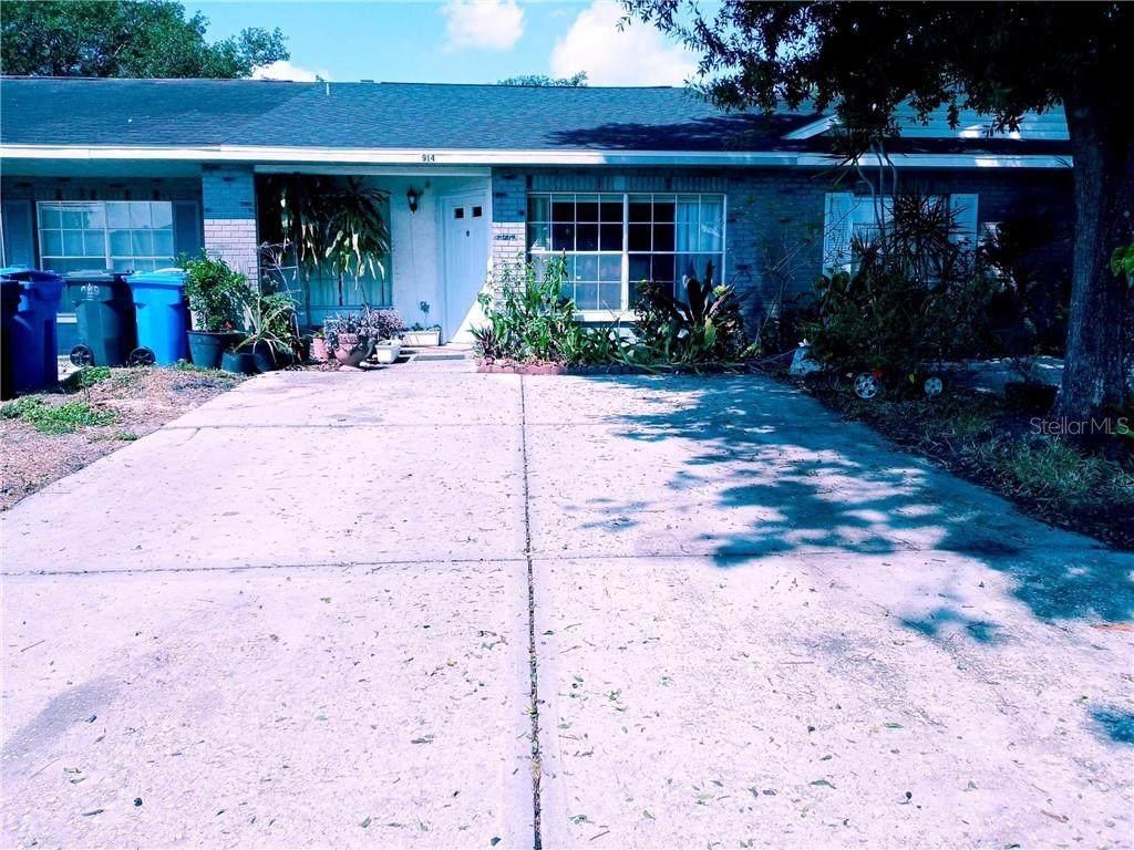 914 Burlwood Street - Photo 1