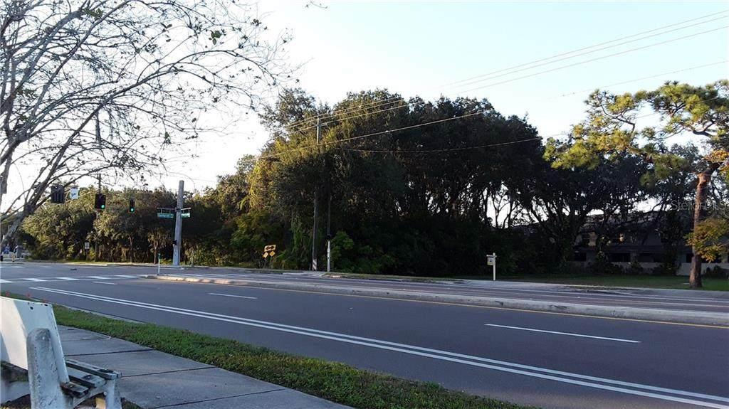 1232 Bloomingdale Avenue - Photo 1