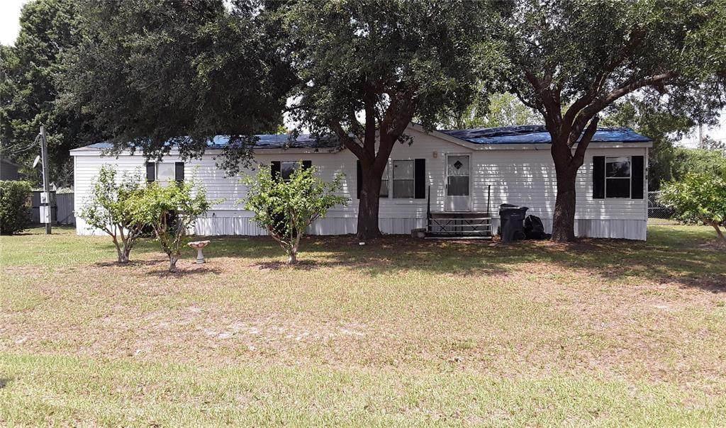 4303 Meadow Ridge Court - Photo 1