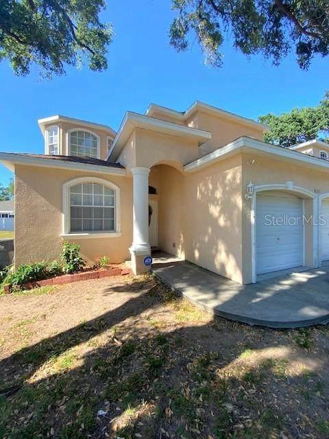 8329 W Hanna Avenue, Tampa, FL 33615 (MLS #T3304086) :: BuySellLiveFlorida.com