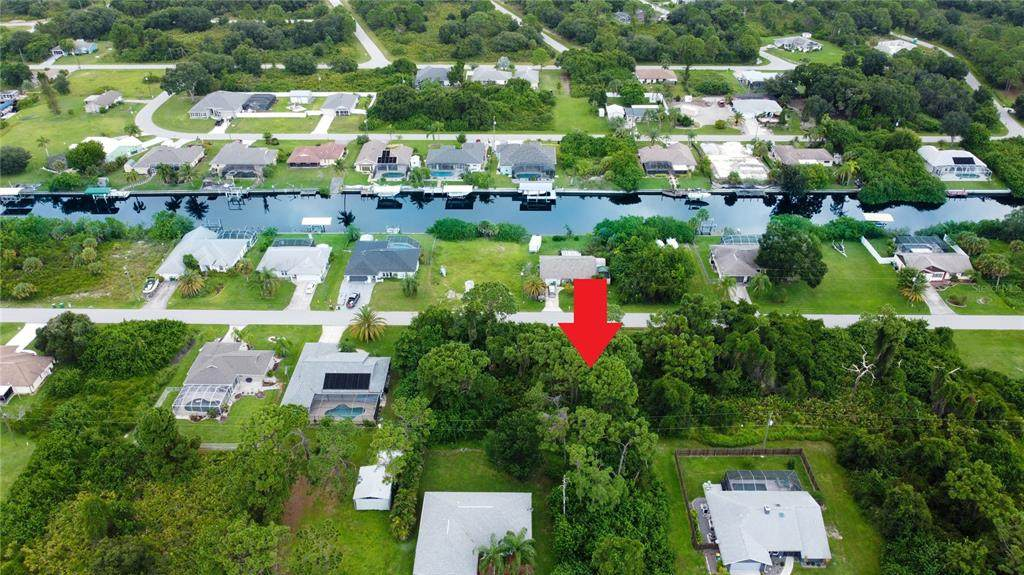12379 Kneeland Terrace - Photo 1