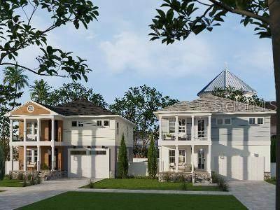 305 Lee Street, Oldsmar, FL 34677 (MLS #T3311372) :: The Nathan Bangs Group
