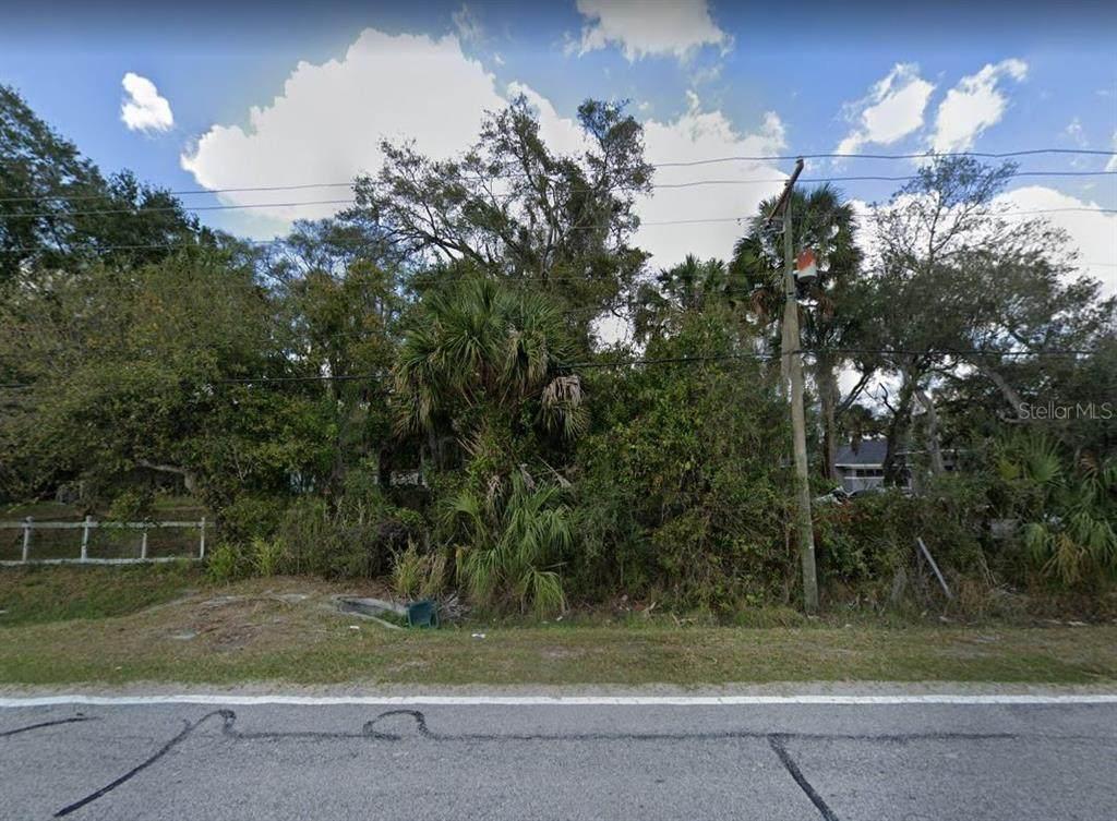 8020 Riverview Drive - Photo 1