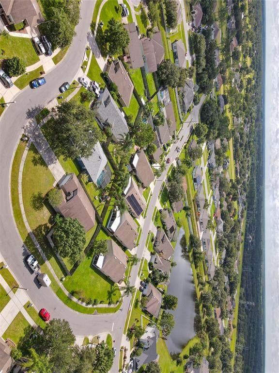 2657 Pine Glen Court, Orlando, FL 32833 (MLS #T3316641) :: The Heidi Schrock Team