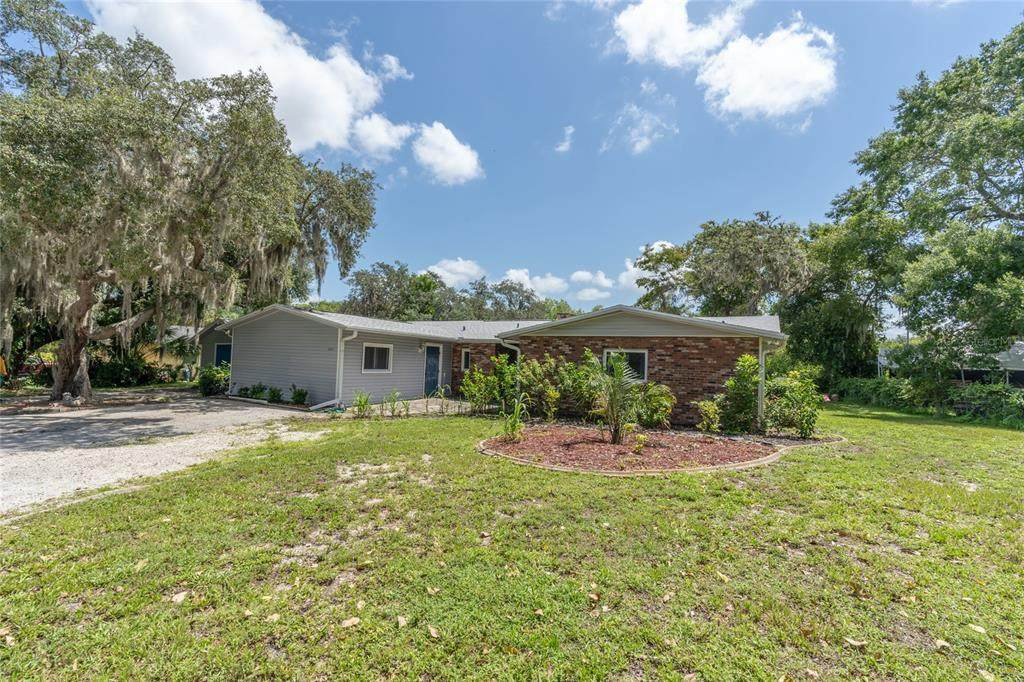 3414 Allapatchee Drive - Photo 1
