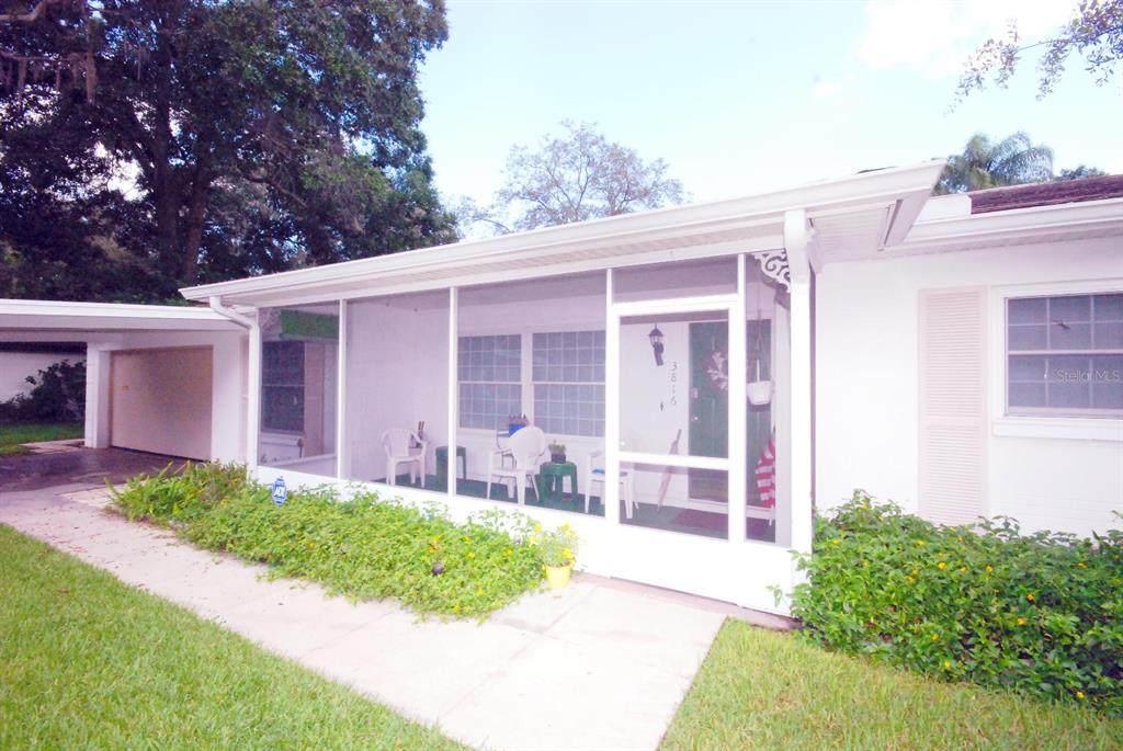3816 Sunnybank Drive - Photo 1