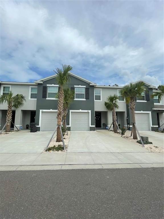 3247 Pleasant Willow Court, Brandon, FL 33511 (MLS #T3330768) :: CENTURY 21 OneBlue