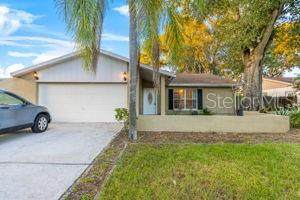 5471 Pentail Circle, Tampa, FL 33625 (MLS #T3335670) :: Cartwright Realty