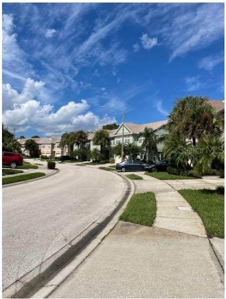 723 Vallance Way NE, St Petersburg, FL 33716 (MLS #T3336000) :: Vacasa Real Estate