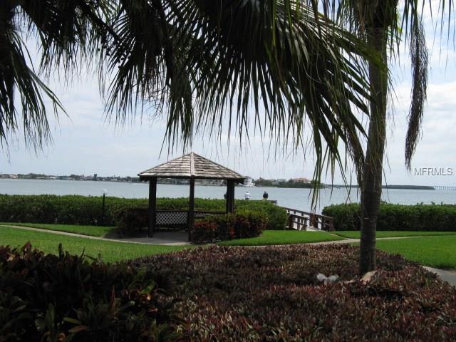 6218 Palma Del Mar Boulevard S #204, St Petersburg, FL 33715 (MLS #U7761360) :: The Duncan Duo Team