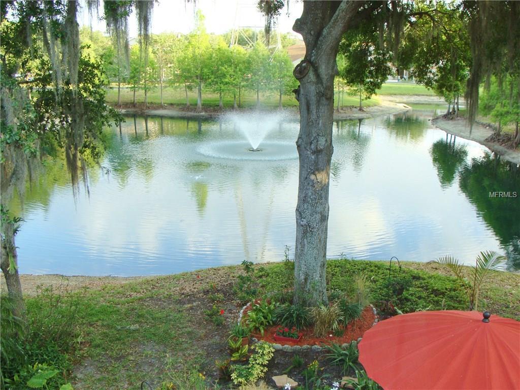 613 Spring Lake Circle, Tarpon Springs, FL 34688 (MLS #U7816064) :: The Duncan Duo & Associates