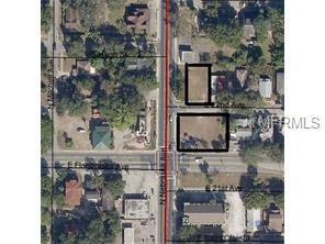 2915 N Nebraska Avenue, Tampa, FL 33602 (MLS #U7829293) :: Griffin Group