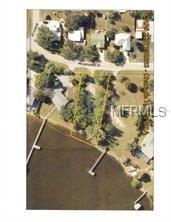4488 Melbourne Street, Port Charlotte, FL 33980 (MLS #U7831420) :: Griffin Group