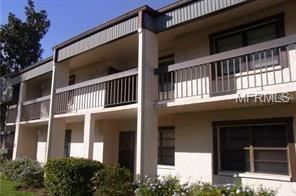 2400 Winding Creek Boulevard 9-202, Clearwater, FL 33761 (MLS #U7839140) :: The Duncan Duo Team