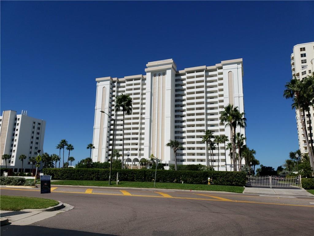 1230 Gulf Boulevard - Photo 1