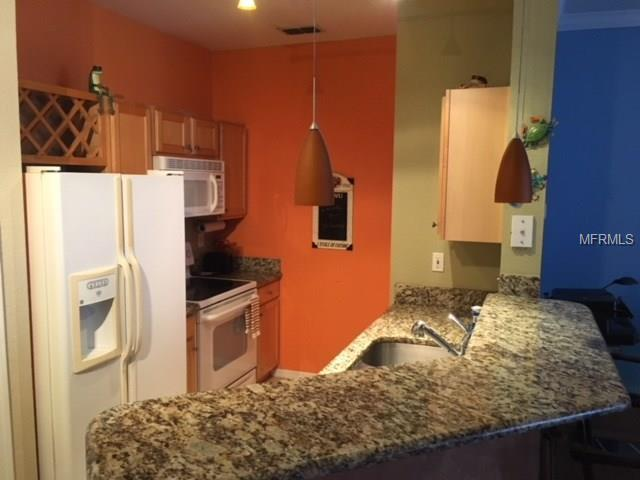 5000 Culbreath Key Way #8216, Tampa, FL 33611 (MLS #U7853488) :: The Duncan Duo Team