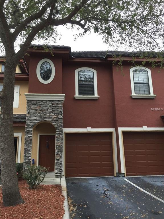 2254 Chianti Place 6-0066, Palm Harbor, FL 34683 (MLS #U7854089) :: Team Bohannon Keller Williams, Tampa Properties