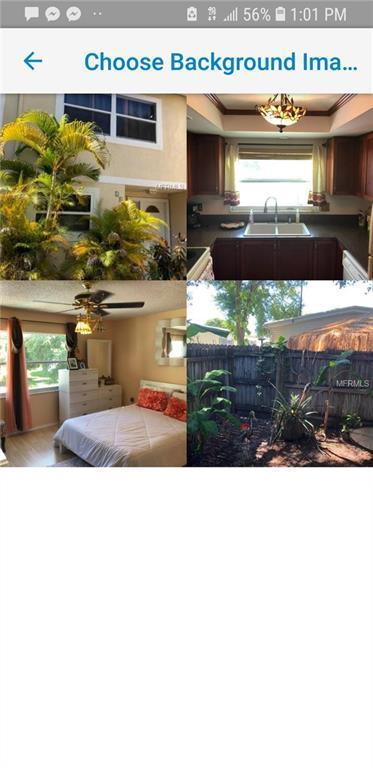 2871 S Pines Drive #24, Largo, FL 33771 (MLS #U8008088) :: The Duncan Duo Team