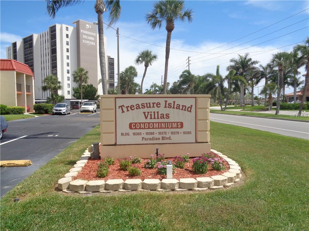 10375 Paradise Boulevard - Photo 1