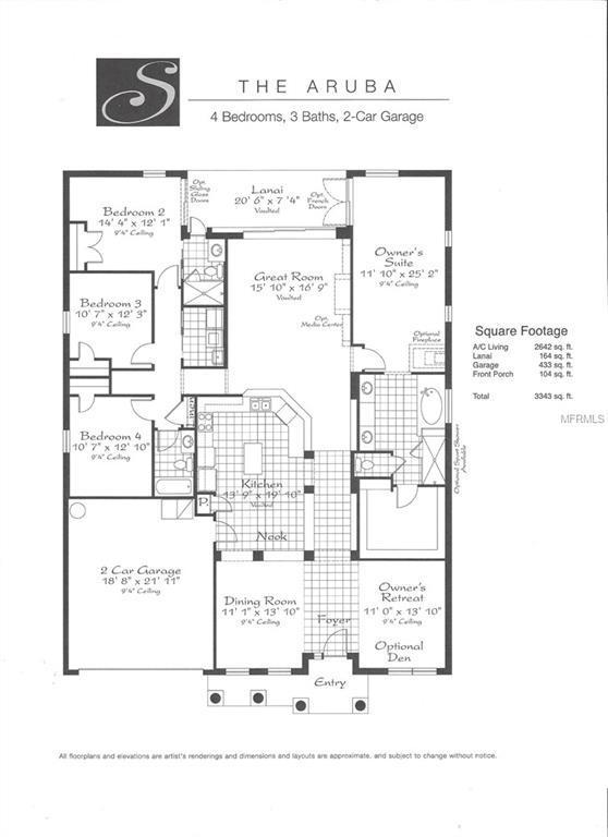 TBD Tallowtree Drive, Wesley Chapel, FL 33544 (MLS #U8008319) :: Griffin Group