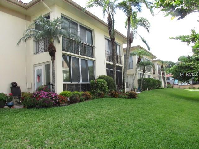 19029 Us Highway 19 N 2-17, Clearwater, FL 33764 (MLS #U8009821) :: Team Bohannon Keller Williams, Tampa Properties