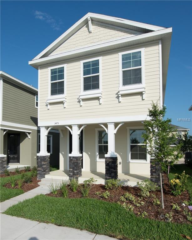10711 Marsha Drive, New Port Richey, FL 34655 (MLS #U8011587) :: Jeff Borham & Associates at Keller Williams Realty